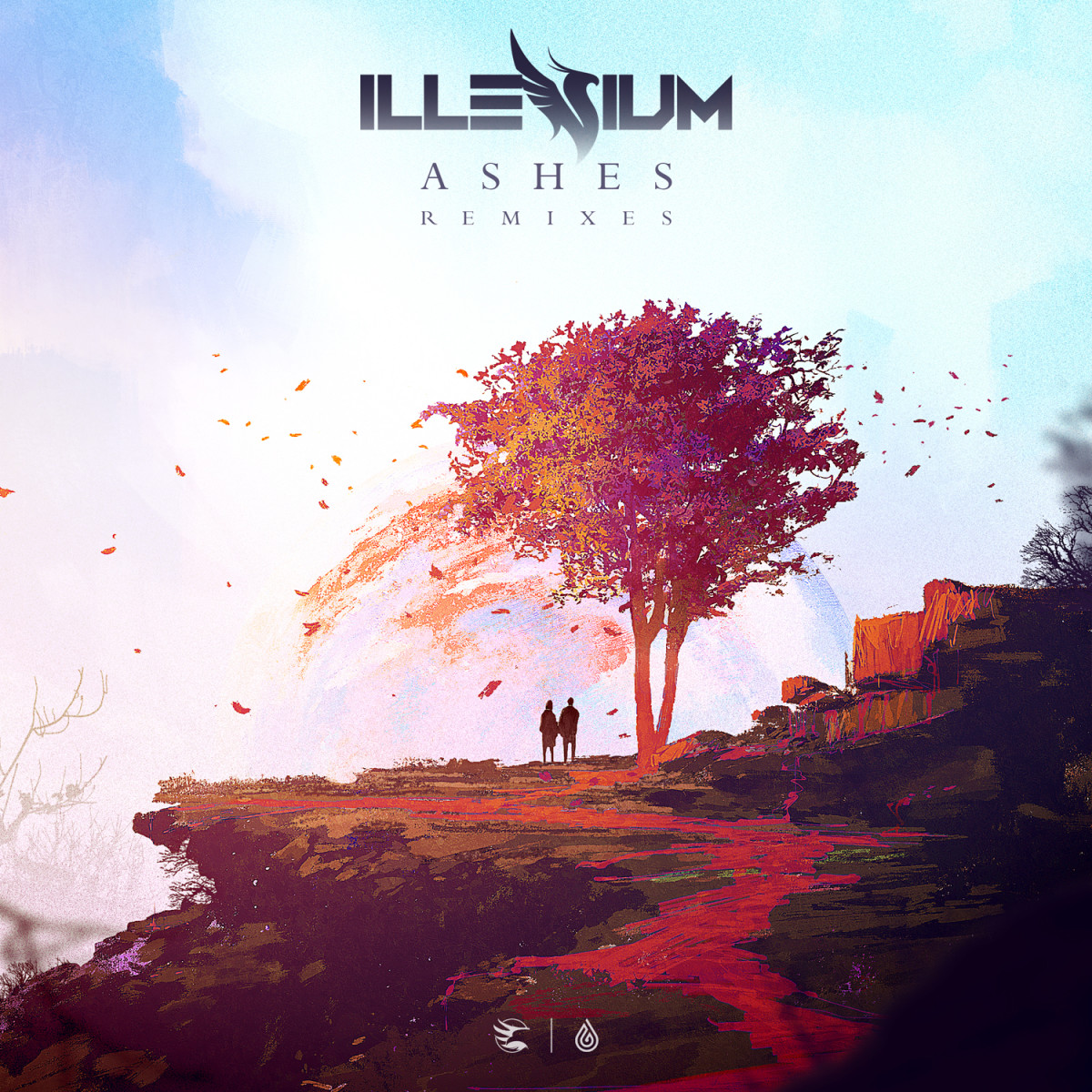 Illenium - Ashes Remixes.jpg
