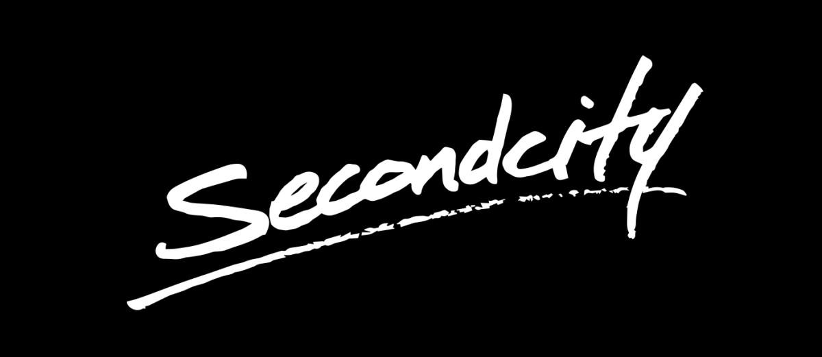 secondcity_logo_White.jpg