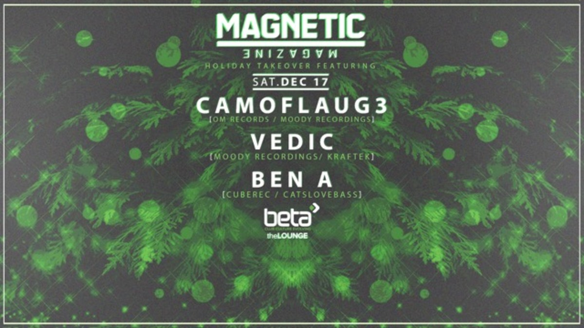 magnetic_dec17.jpeg