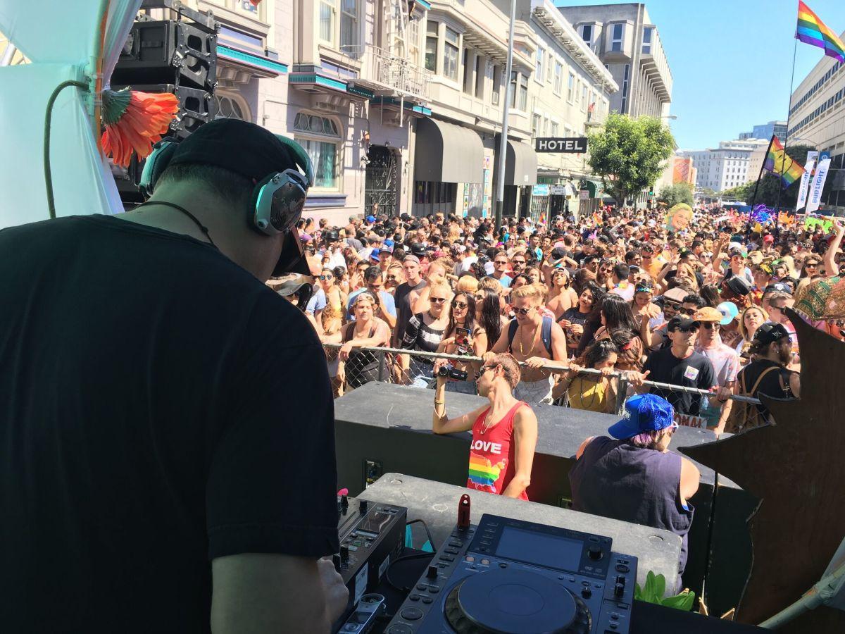 DJ DAN 3.JPG