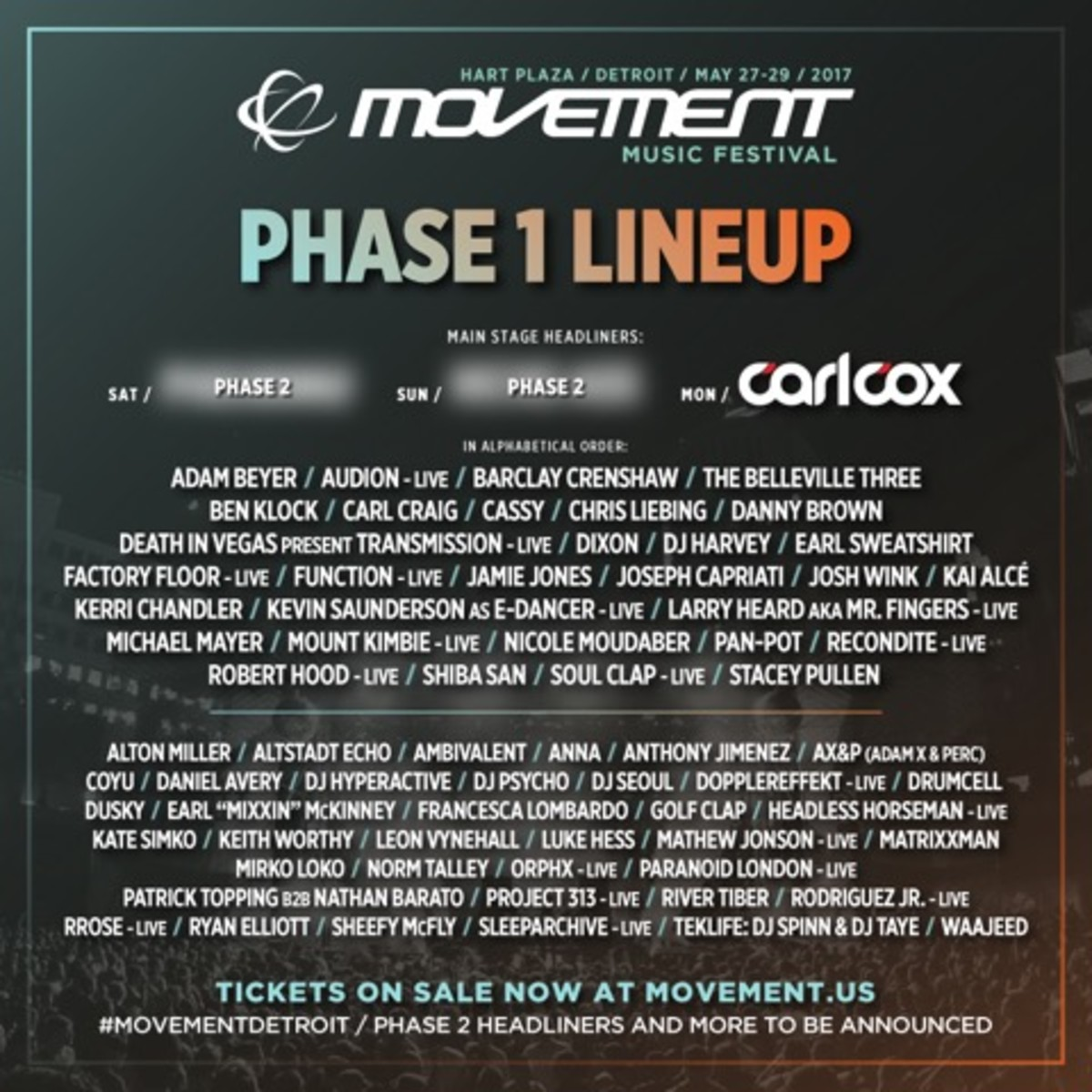 Movement_2017_Phase_1_Lineup.jpeg