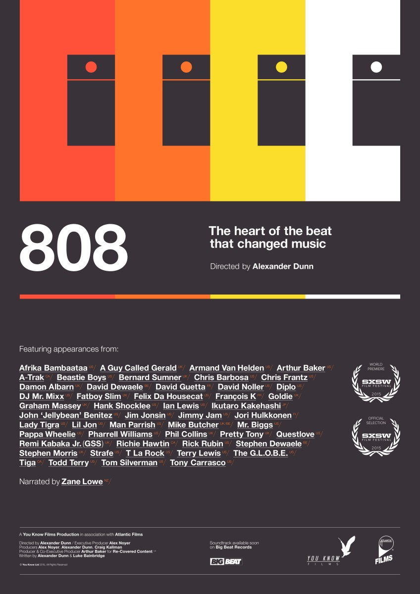 808TM_Poster_A1_DIGITAL.jpg