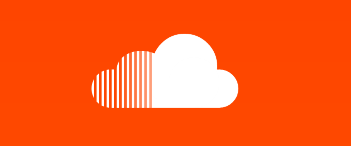soundcloud_logo_css_by_timpietrusky.png
