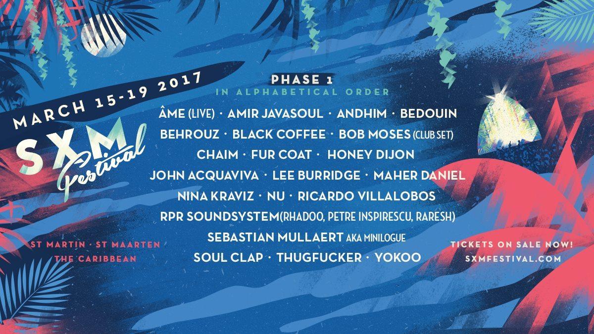 sxm_festival_lineup_banner.jpeg