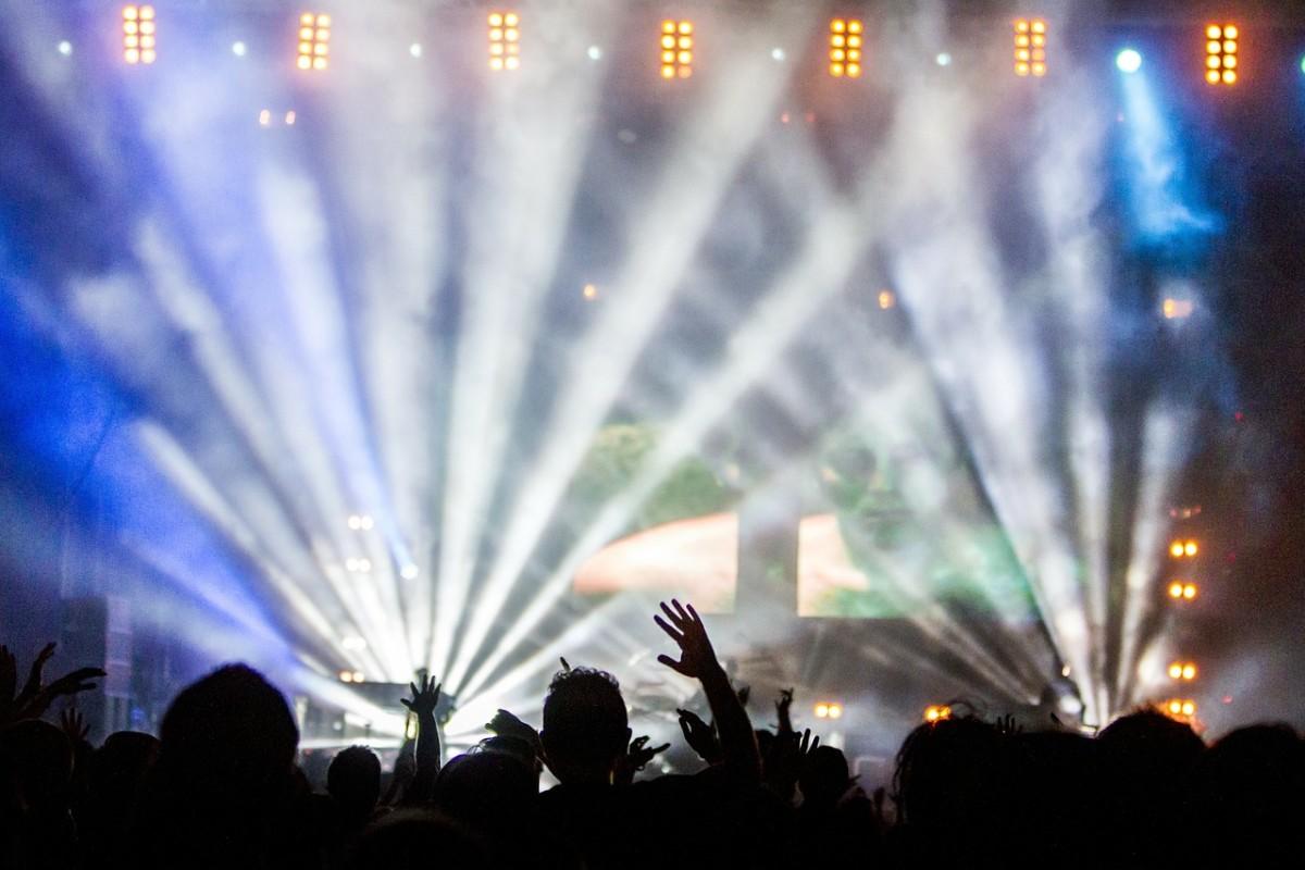 concert-336695_1280.jpg