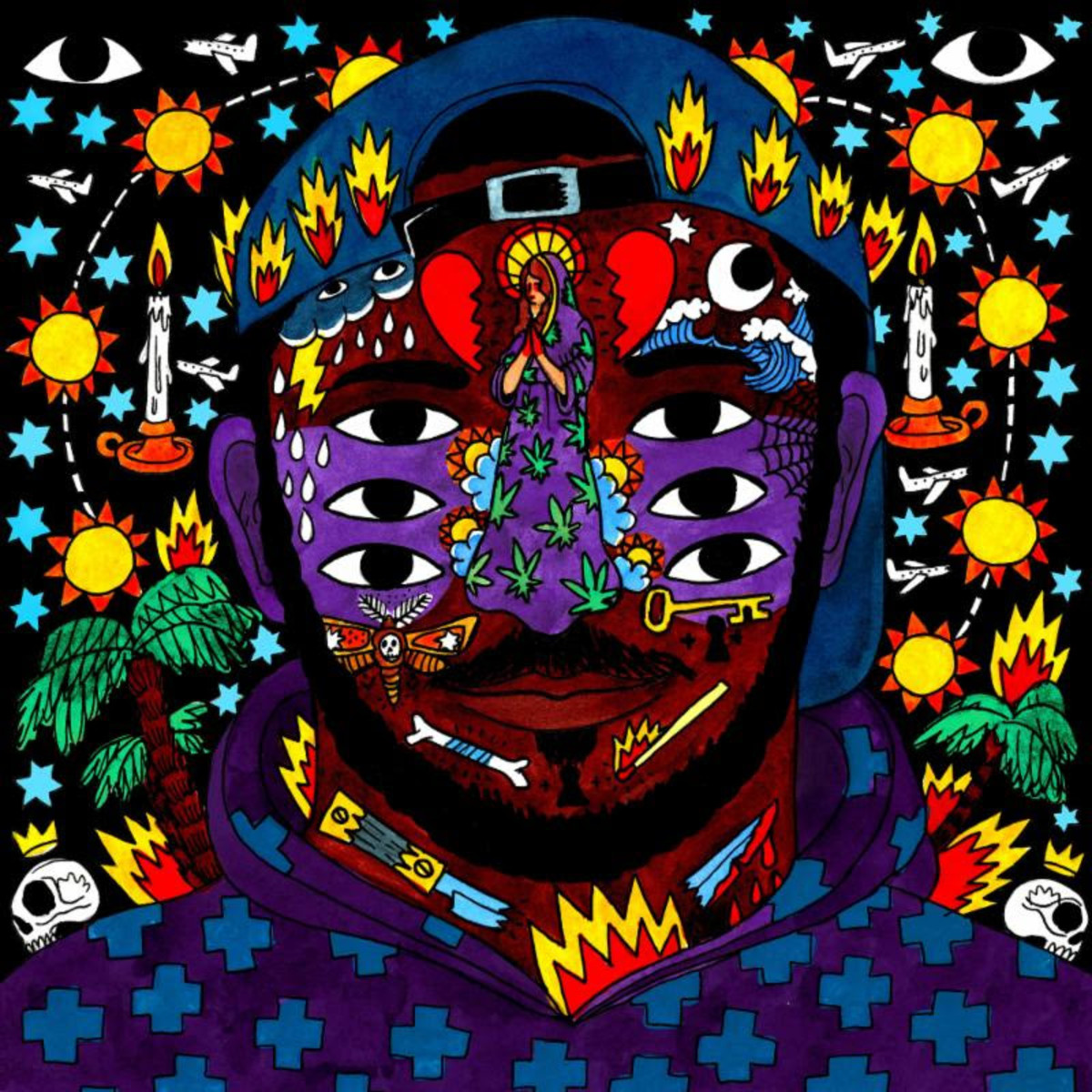 kaytranada-99-official.jpg
