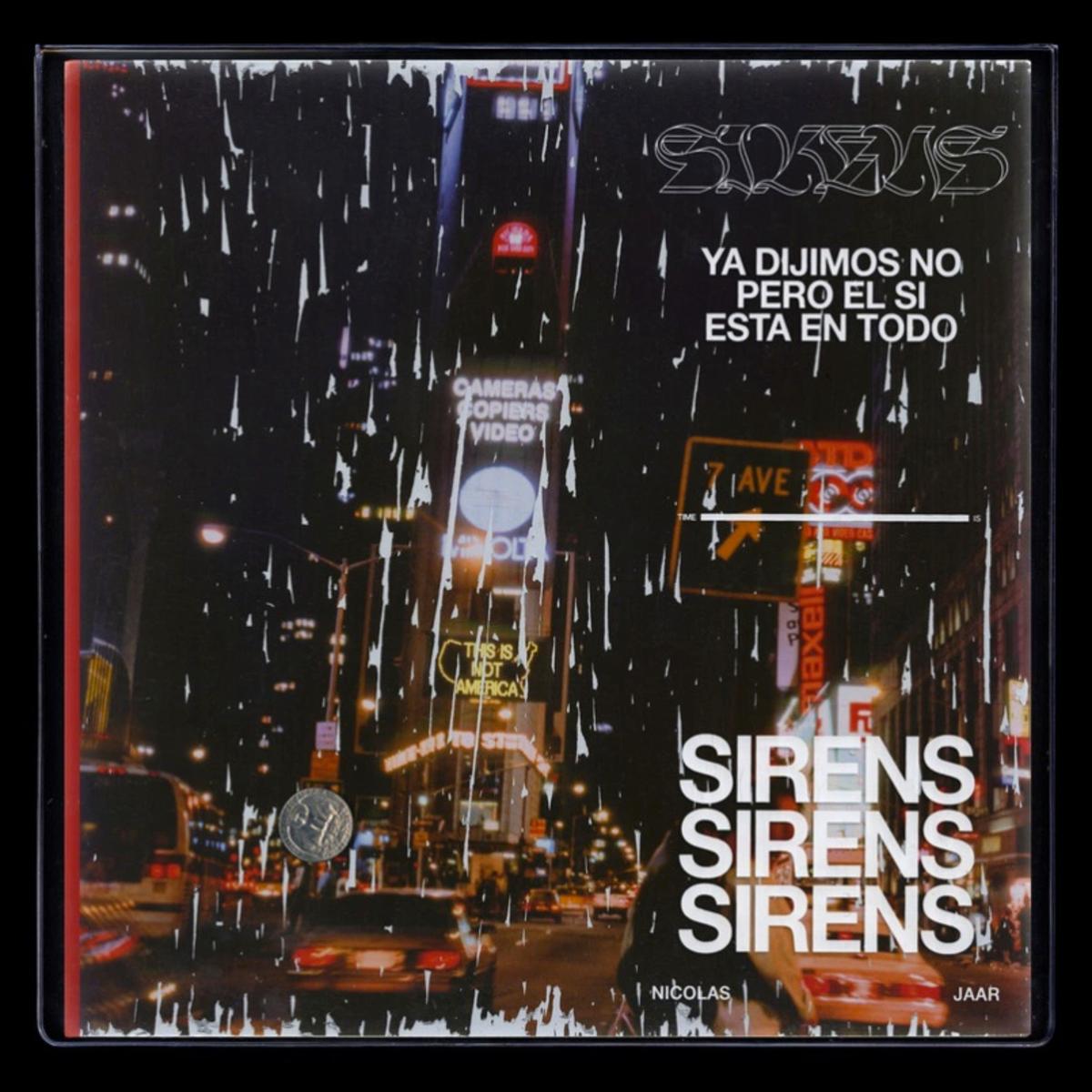 nicolas-jaar-sirens.png