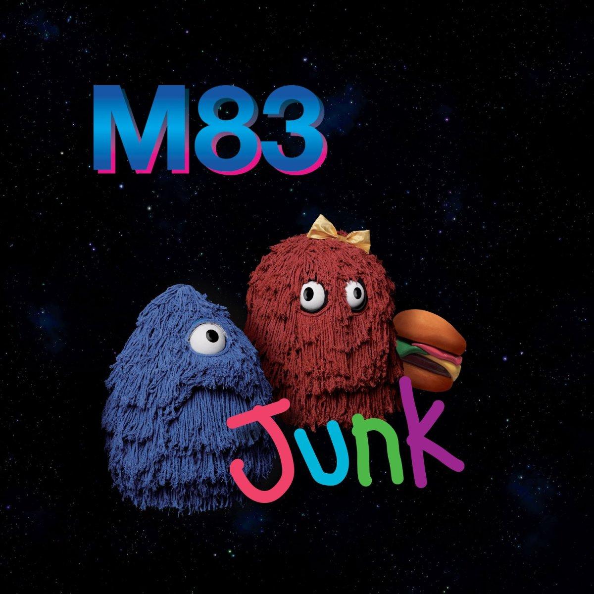 M83junk.jpg