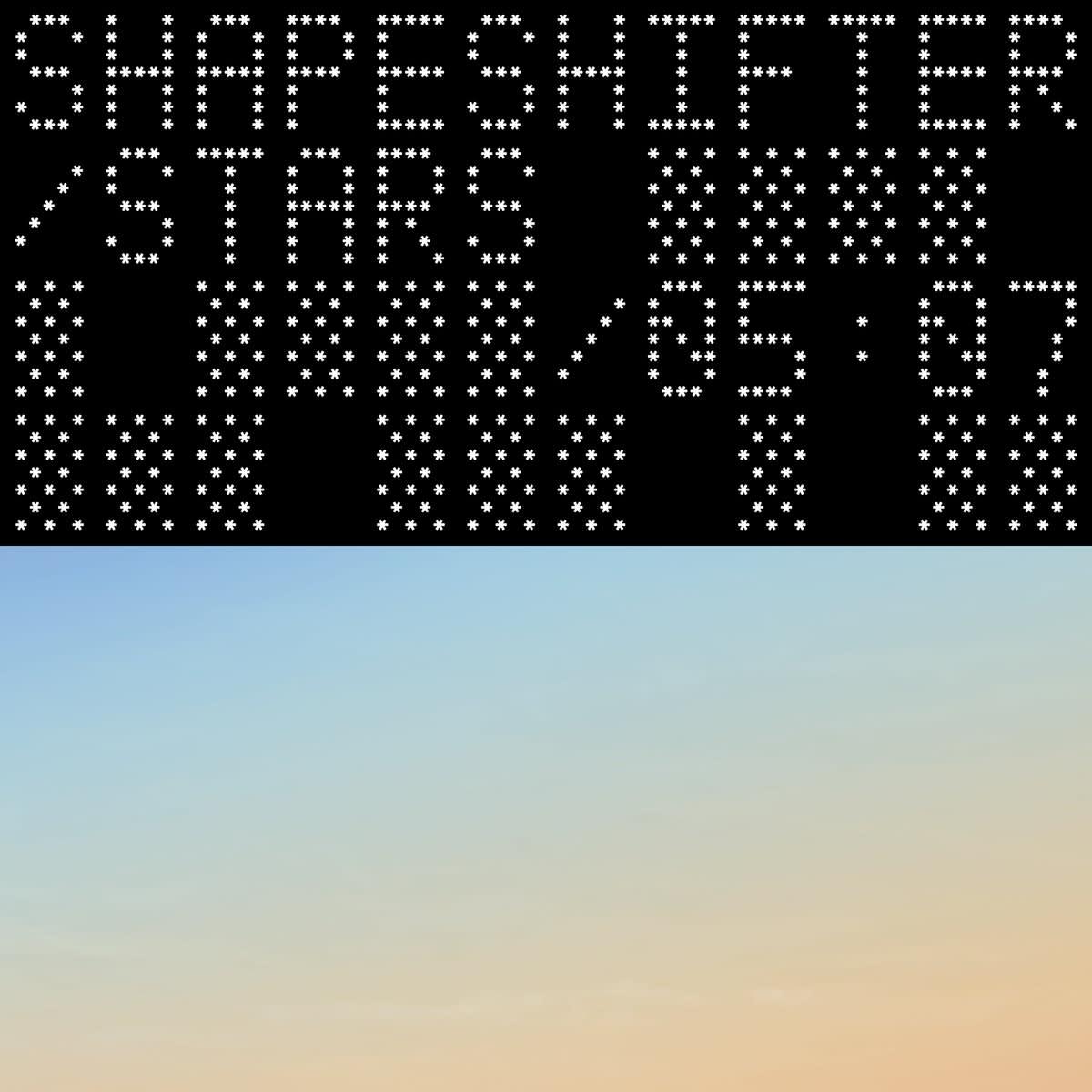 ShapeshifterStars.jpg