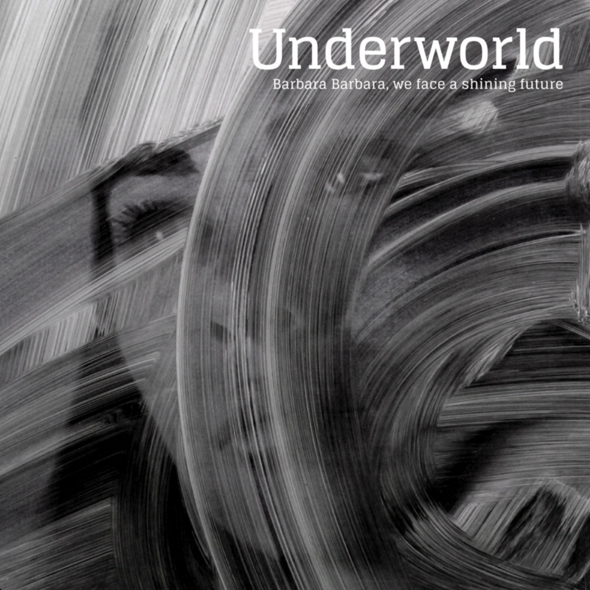 underworld-barbara-barbara-face-shining-future-album-stream.png