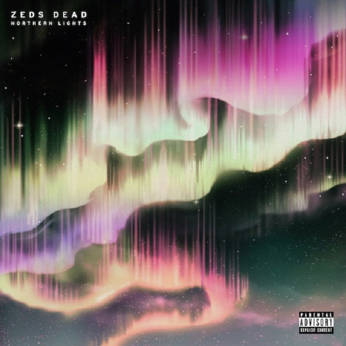 Zeds-Dead-Detail-Northern-Lights-Premiere-Stardust-Single-with-Twin-Shadow.jpg