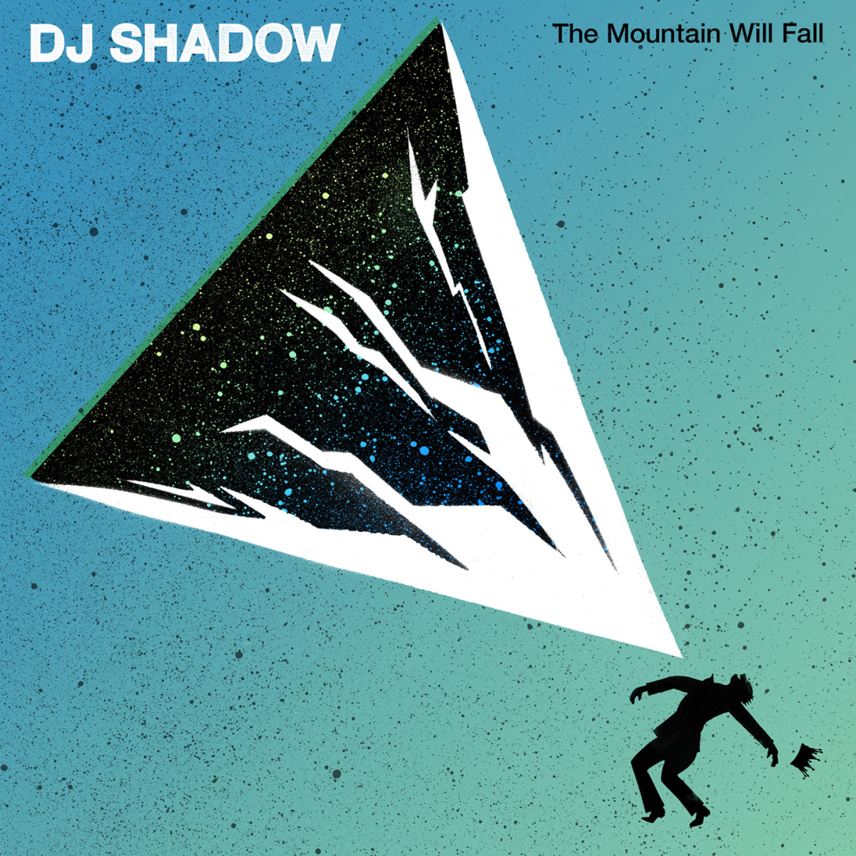 msap0034lp-dj-shadow.jpg