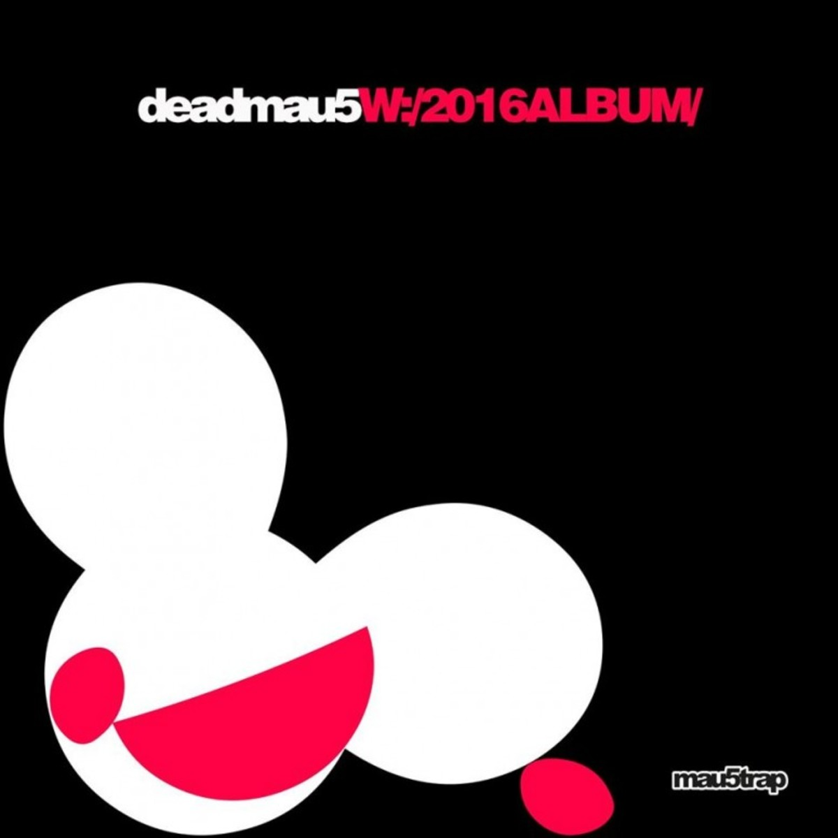 deadmau5-w-2016album.jpg