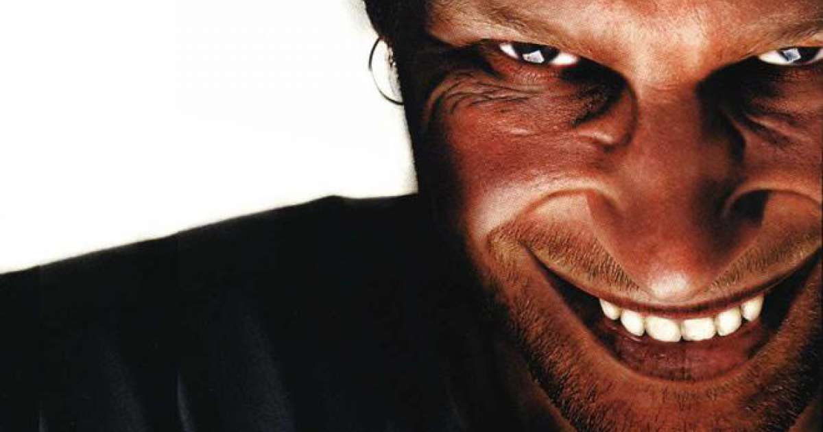 Aphex-Twin-Face.jpg