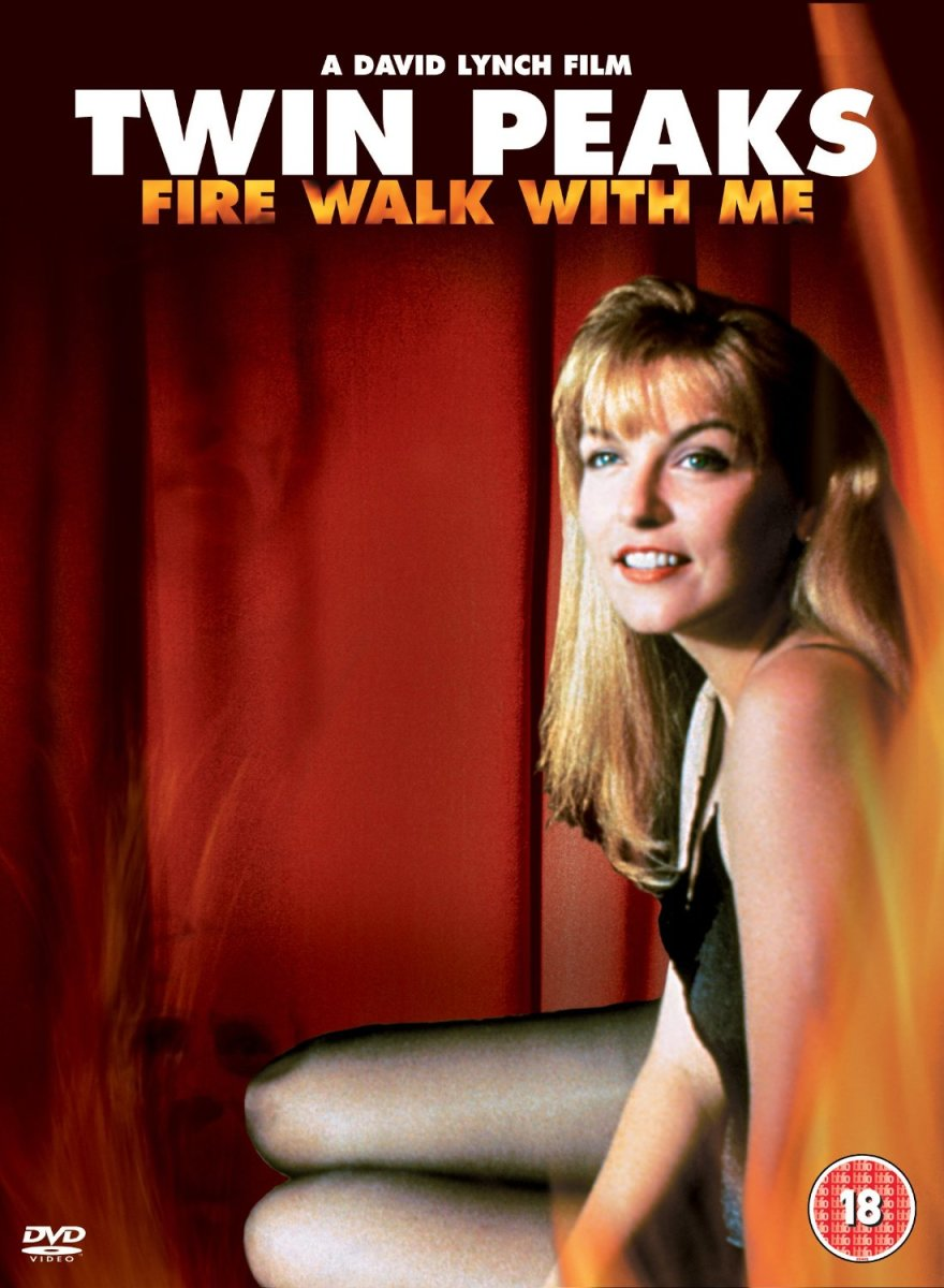 twin-peaks-fire-walk-with-me.jpg