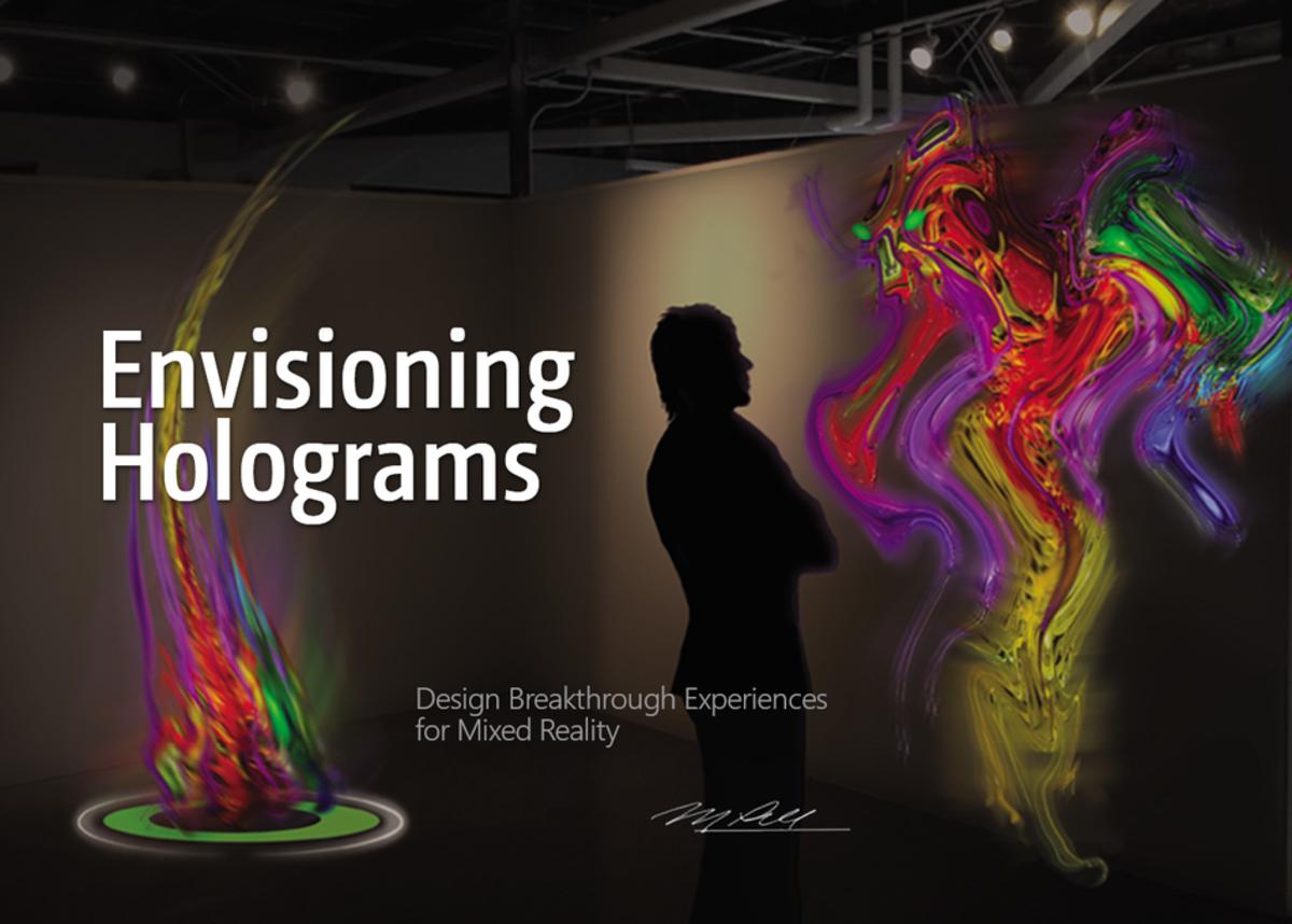 envisioningholograms