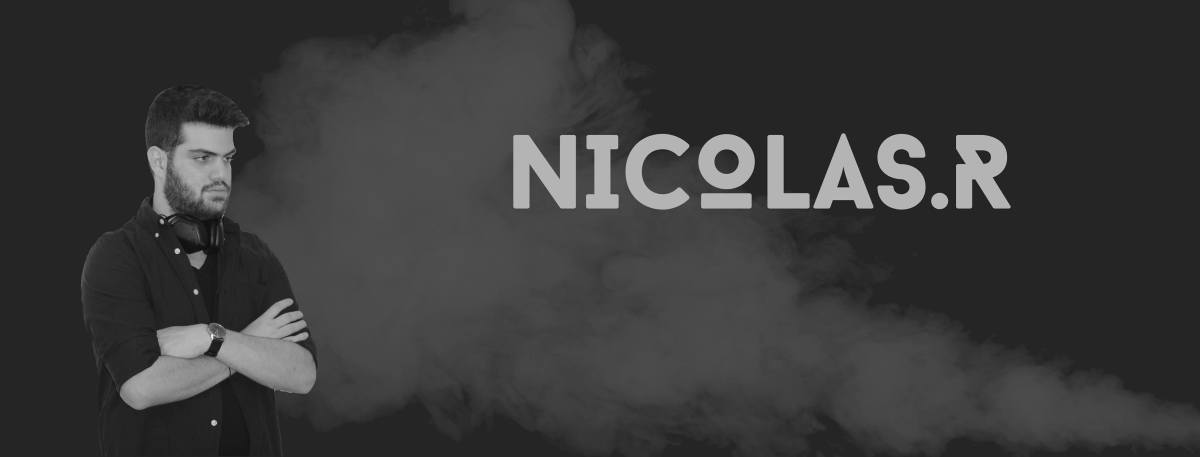 Nicolas.R