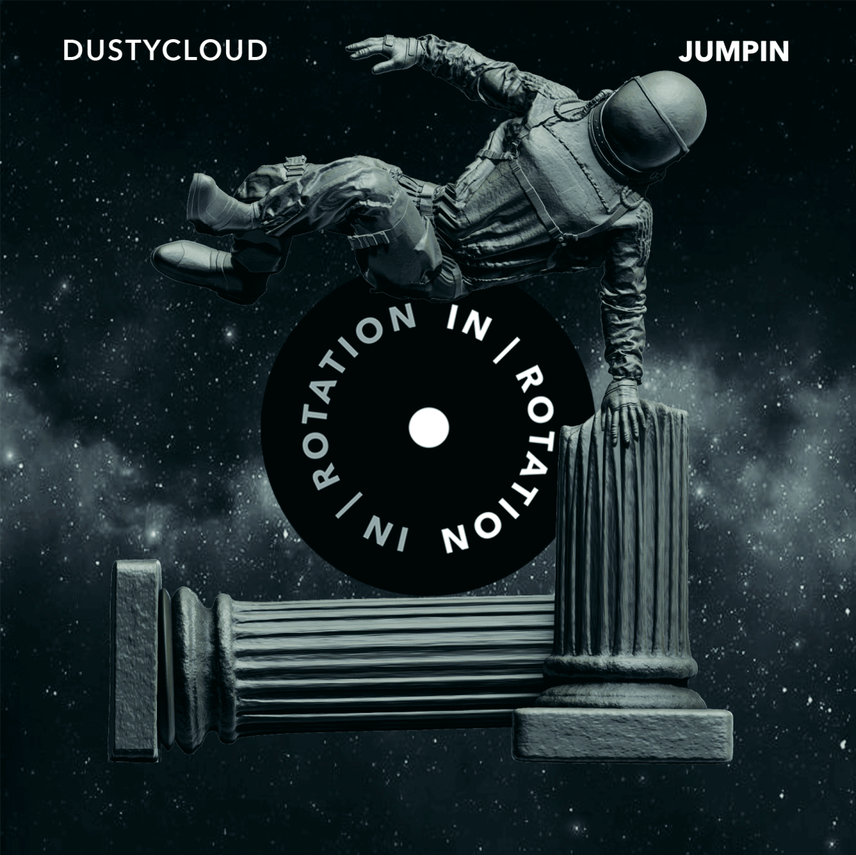 AstroJump_Album02