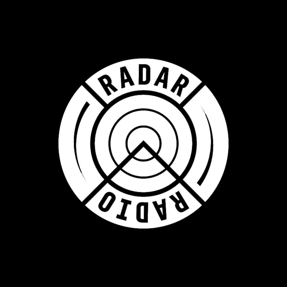 Radar Radio