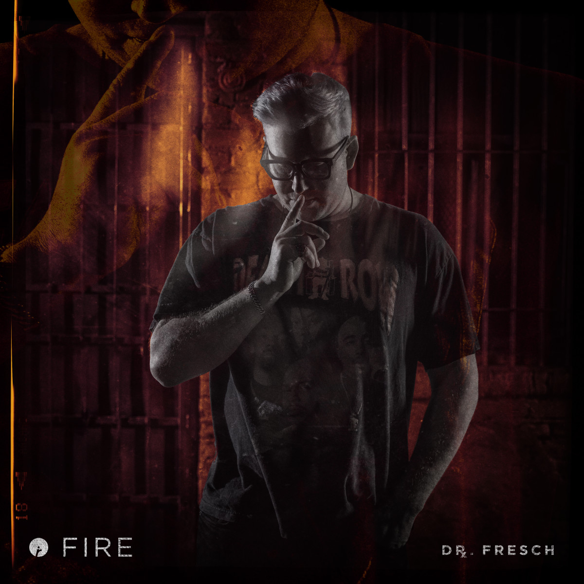 DrFresch_Fire2 (1)