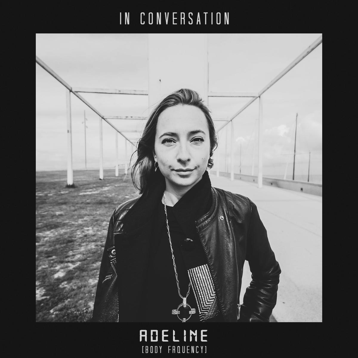in-conversation-adeline