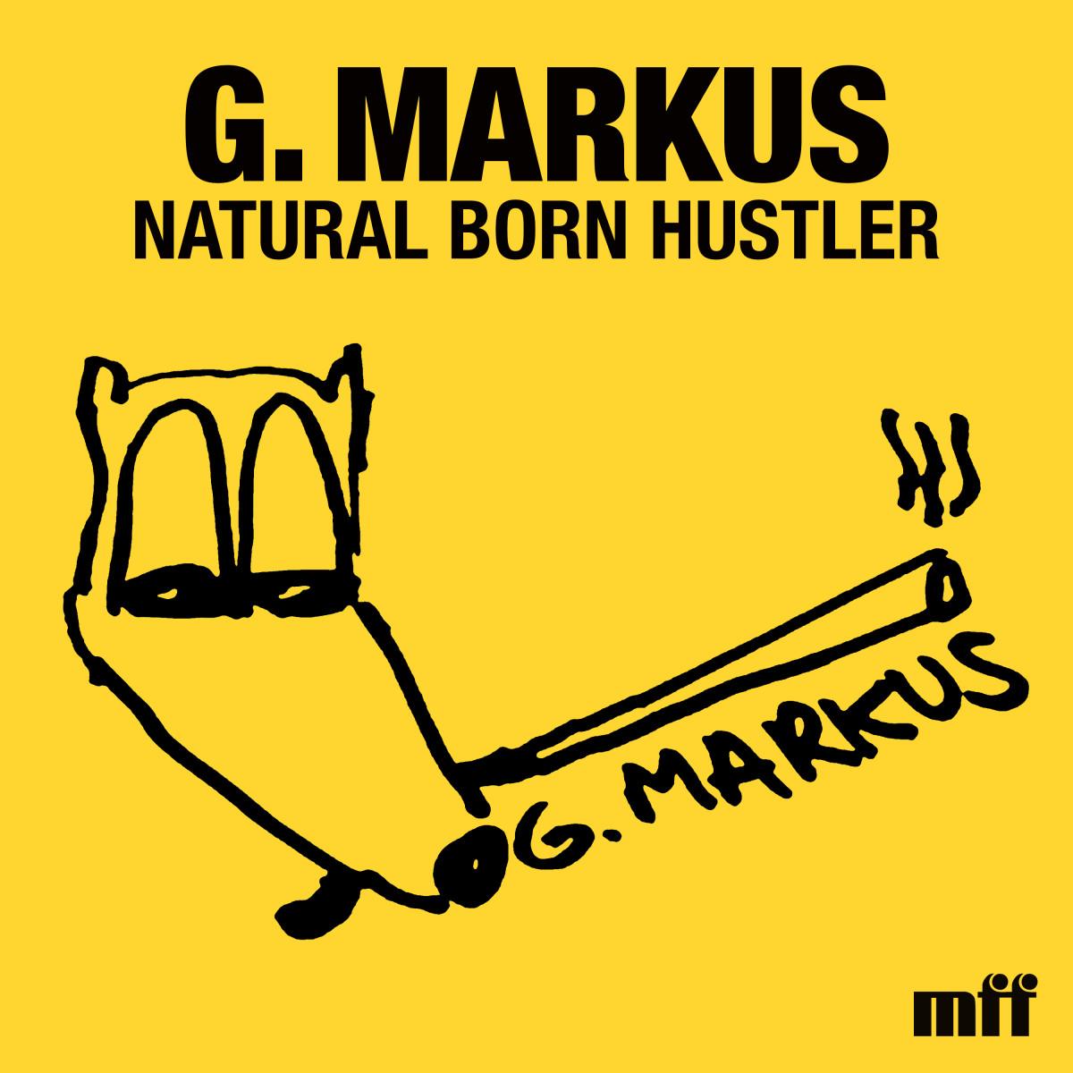 MFF15D020 - G. Markus -  Final Art (1)