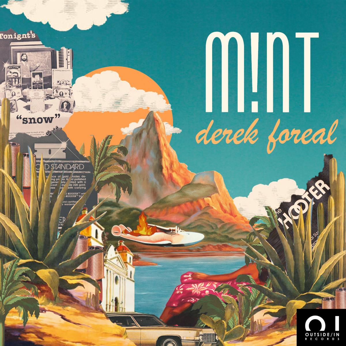 Mint_DerekForeal_morning