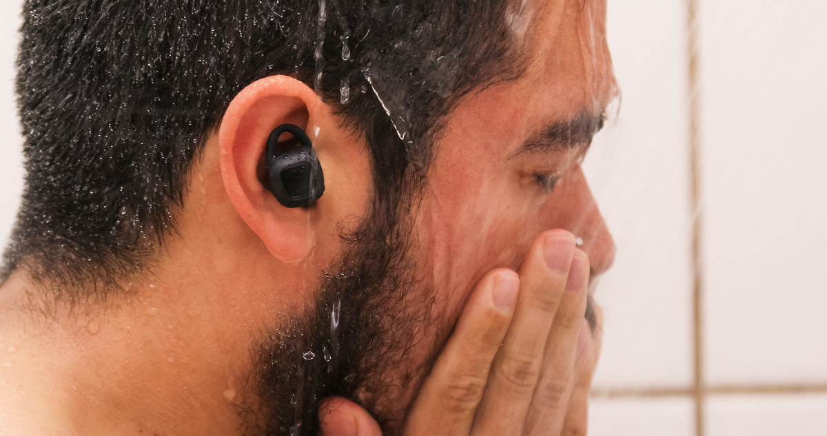xFyro ARIA Earbuds Waterproof