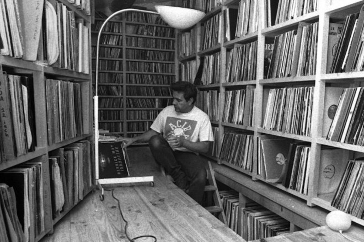 LaurentGarnier-RichardBellia-records