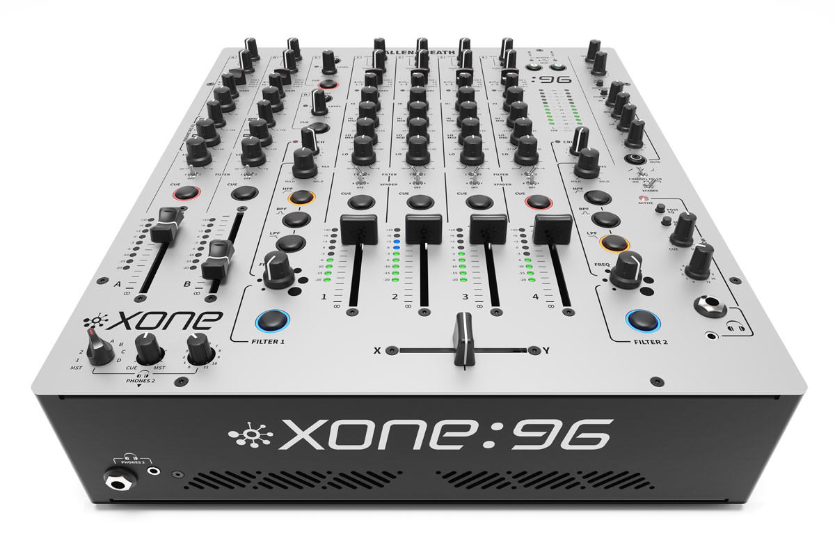 Xone-96-Higher-Front-Web