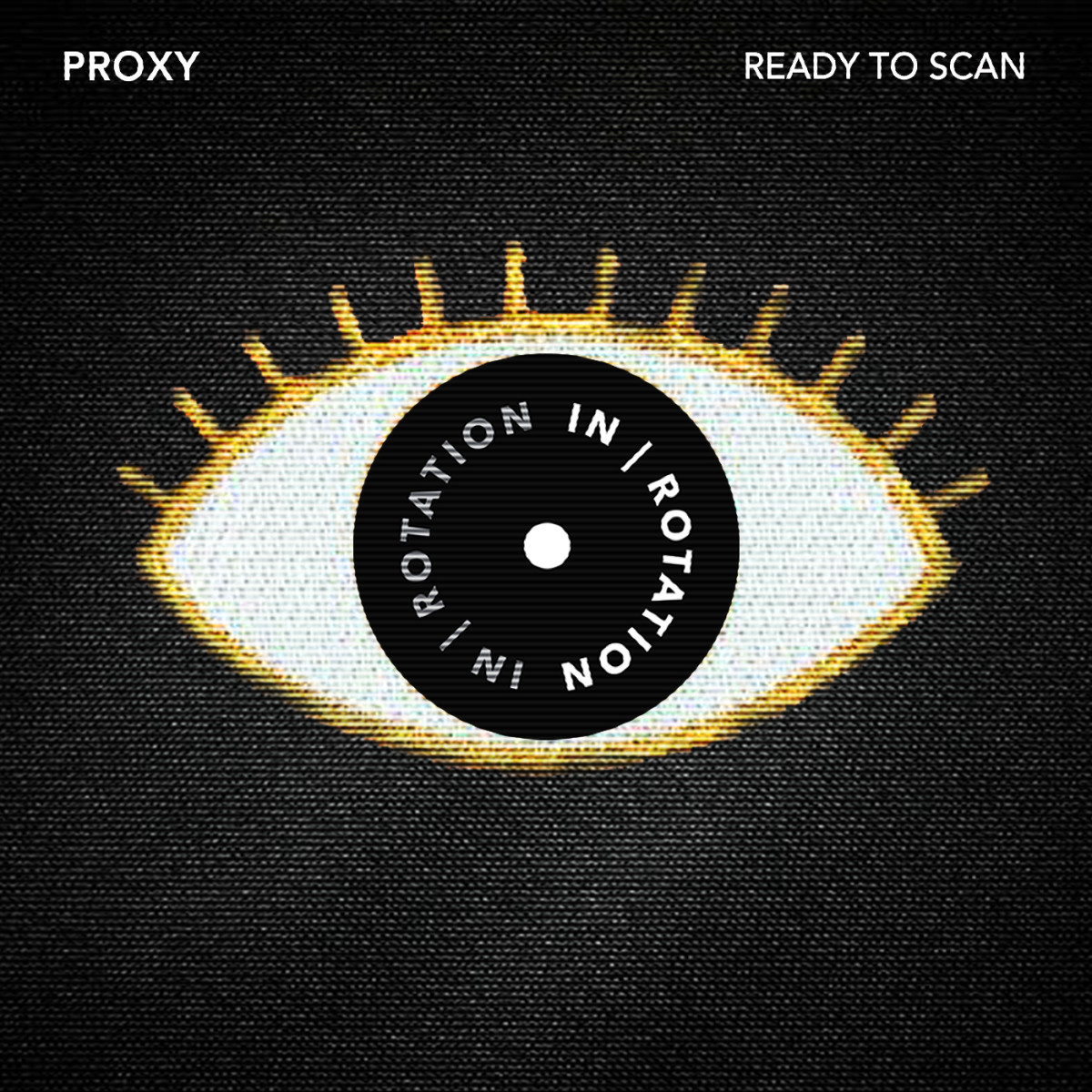 Proxy - Ready To Scan