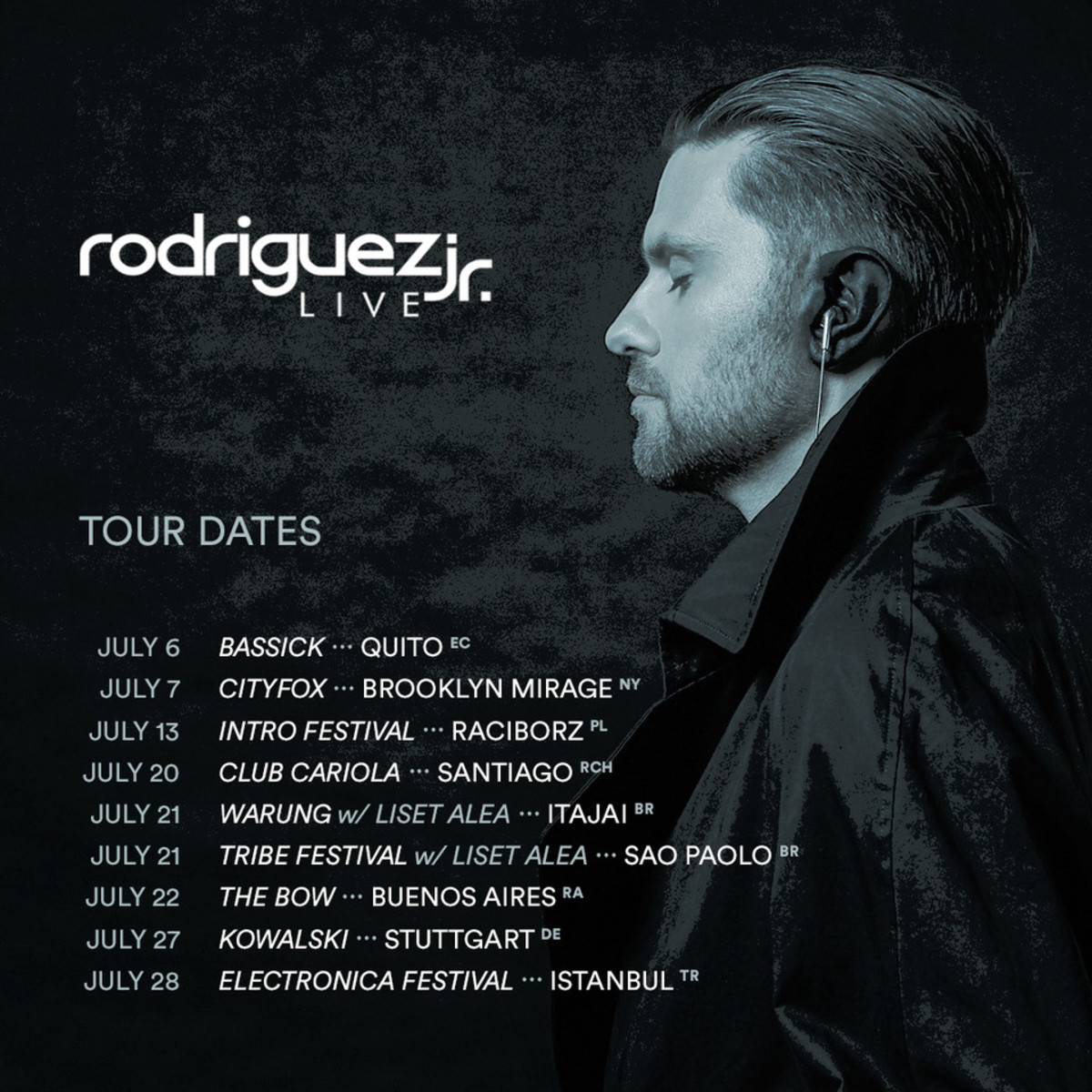 RodriguezJr_tourdates_july18_instagram