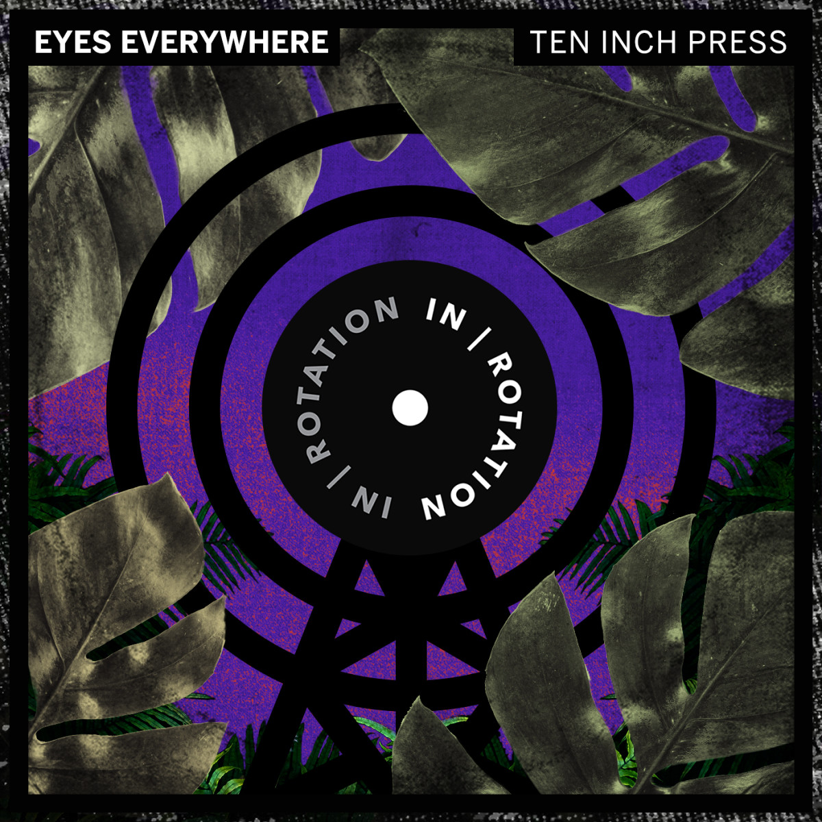 IR-EyesEverywhere-Cover6b
