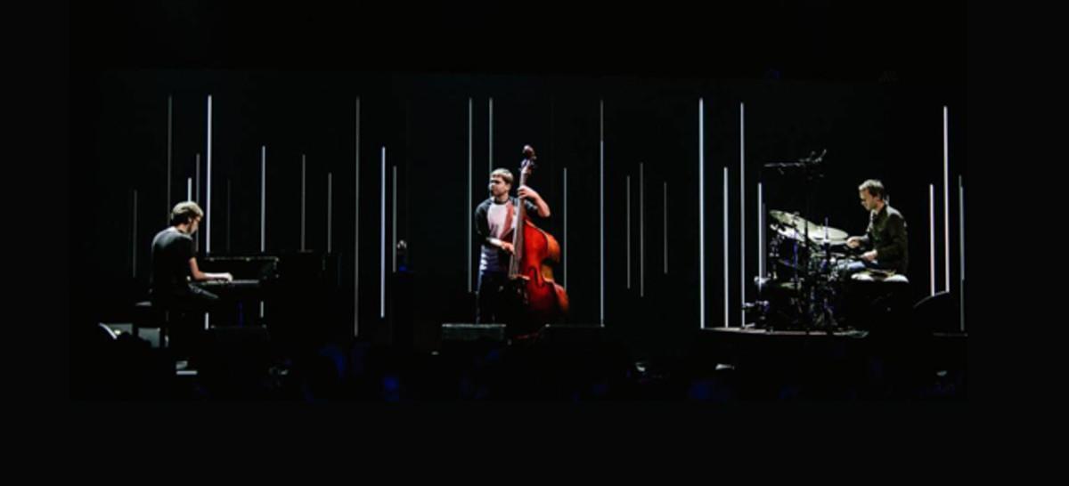 GoGo-Penguin-Mercury-Performance-by Gondwana Records