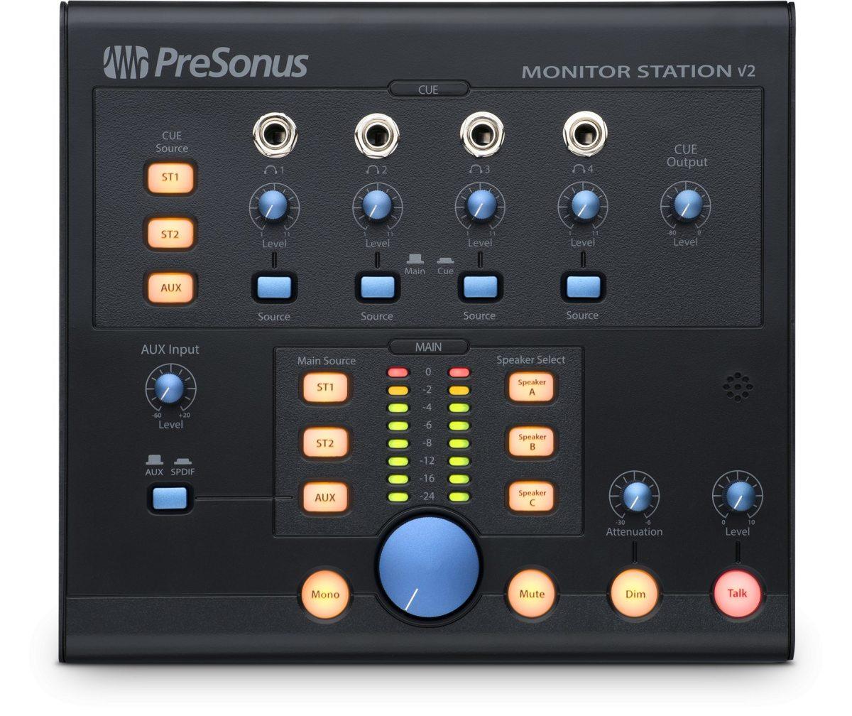 Monitor-Station-V2---top_big