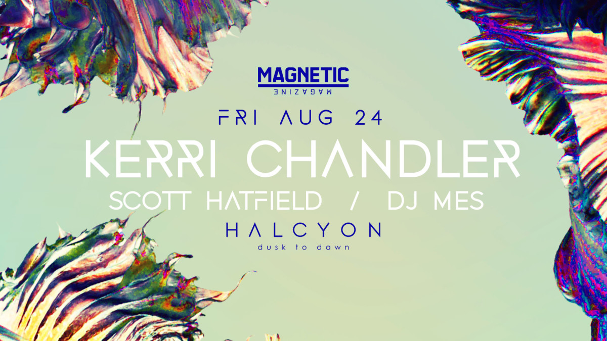 Halcyon_Aug24_fb