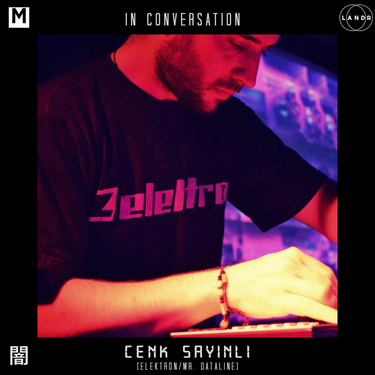 in-conversation-cenk