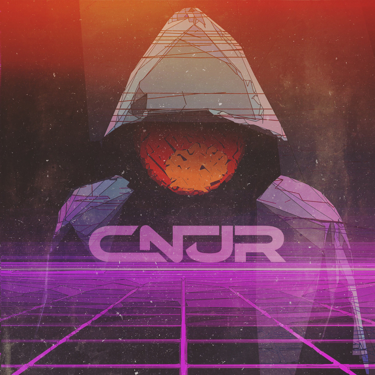 CNJR_2_1400X1400