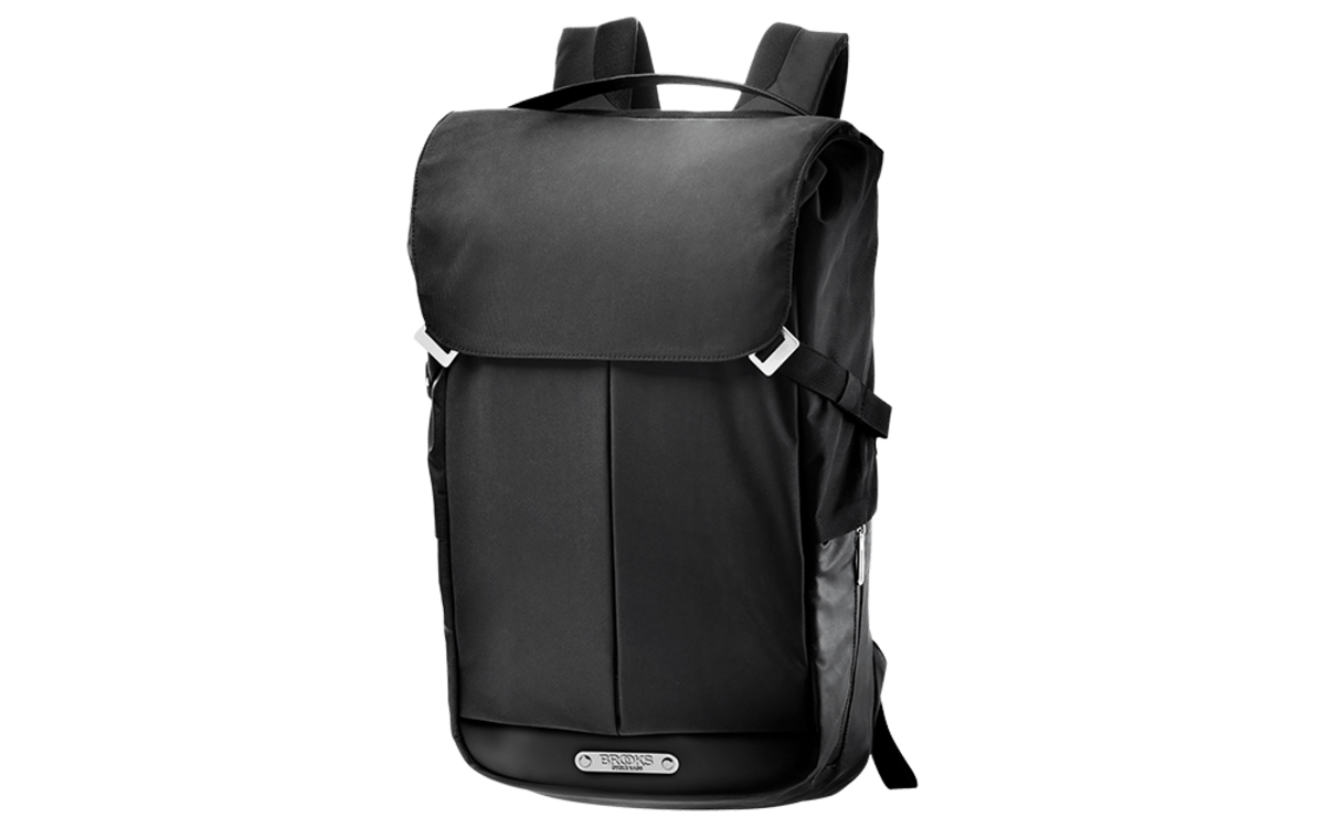 The BROOKS Pitfield Backpack