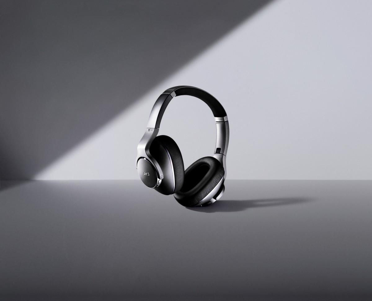 Headphones bass over ear wireless - wireless headphones samsung gear