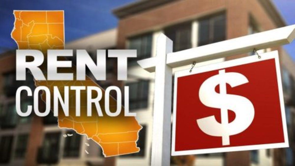 rent-control-500x281