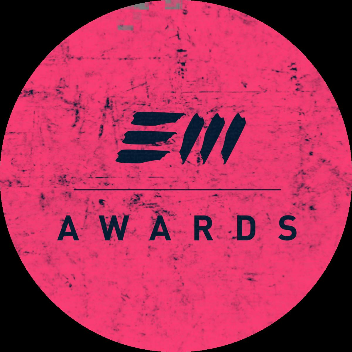 EMA17-Logo B - Alpha_1 - HR copy