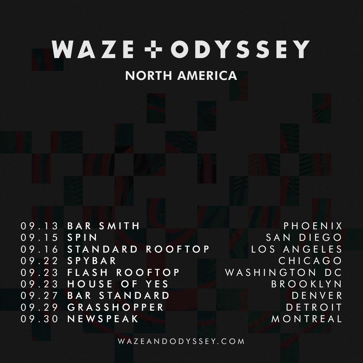 waze_odyssey_na_sept_art