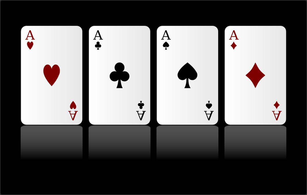 cards-161404_960_720