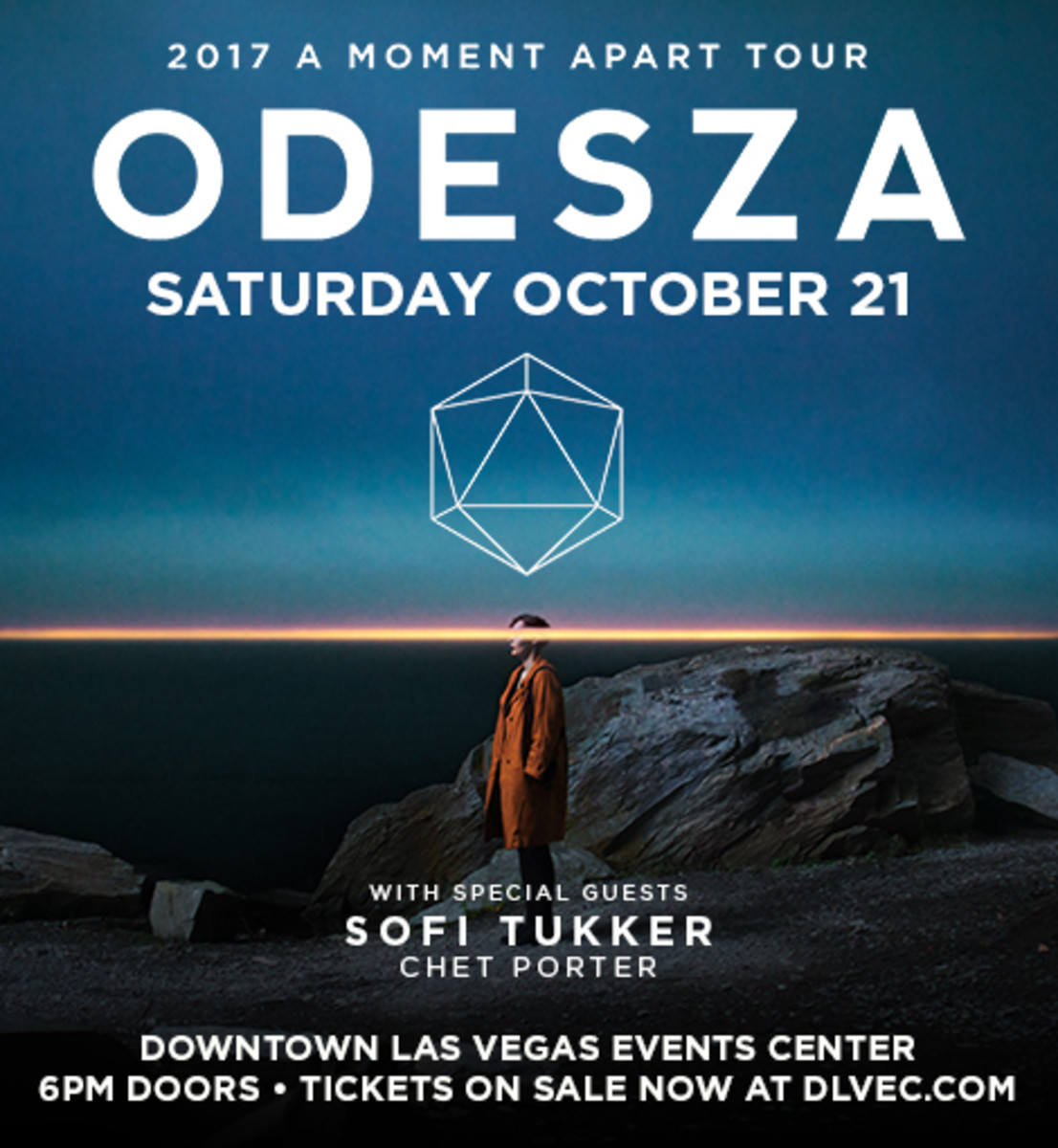 45677 DLVEC Odesza 10_21 ONSALE Banners 470x510 APPROVED