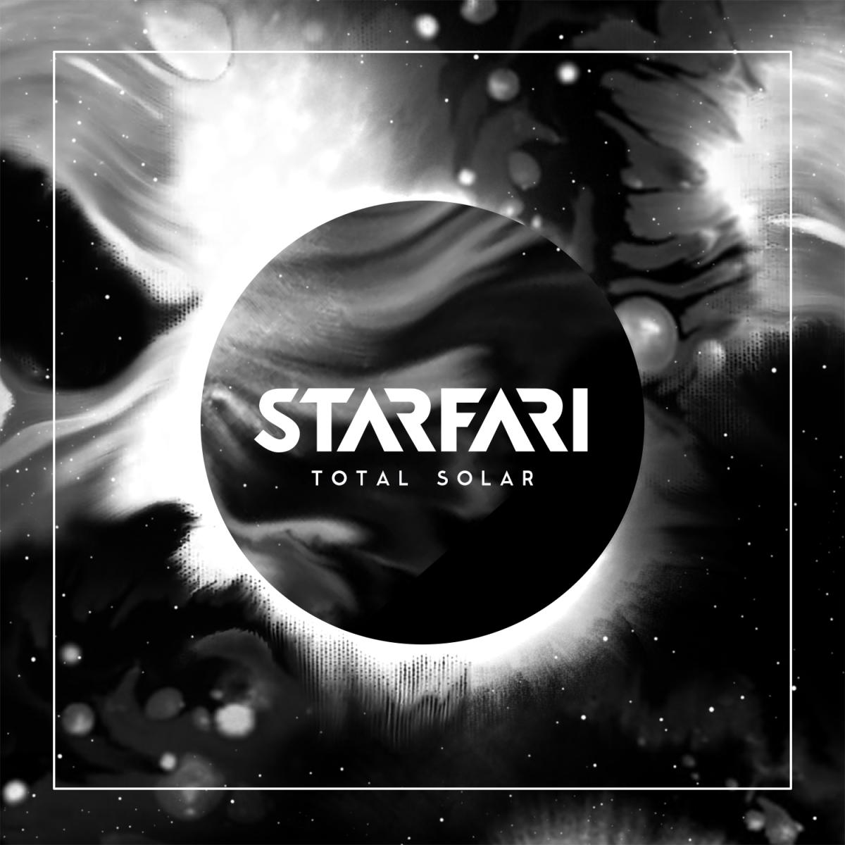 starfari-total-solar-ep