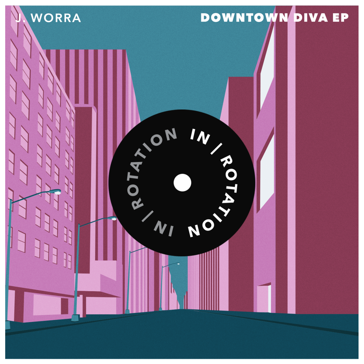 insomniac_records_2017_in_rotation_downtown_diva_1400x1400_r02