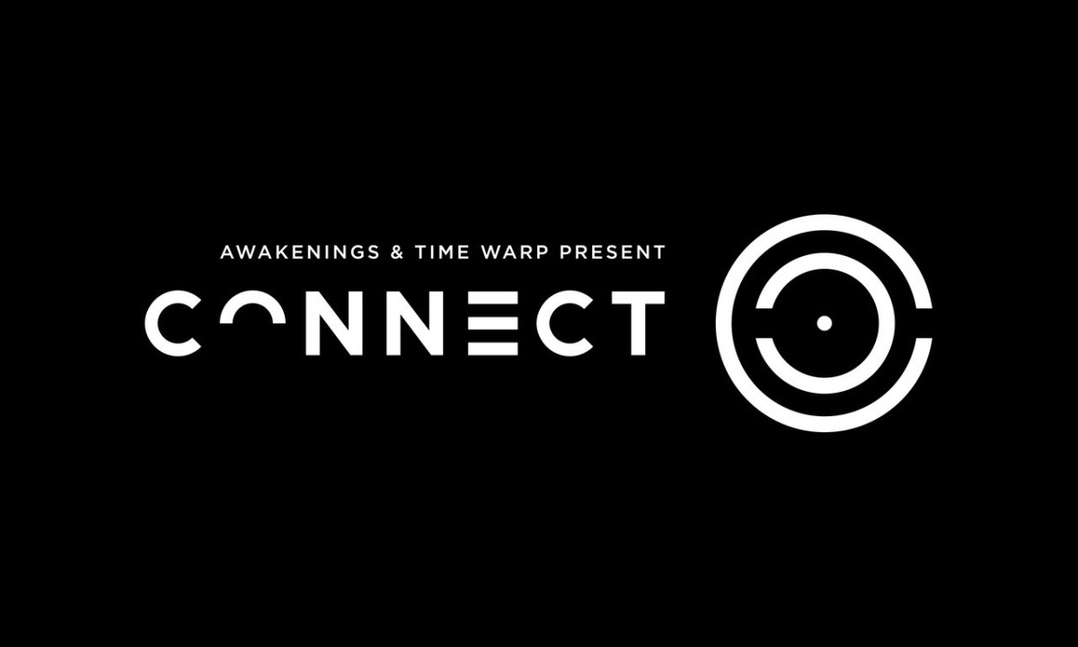 Awakenings Time Warp Connect