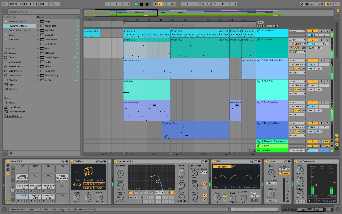 Ableton-Live-10-Announcement_9_web