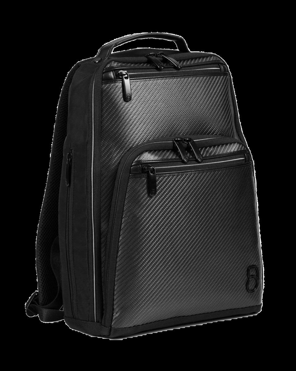 The Backpack Light